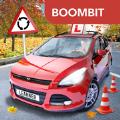 汽车驾驶学校模拟器3中文版v1.0