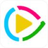 多多影视安卓版下载v3.1.2