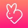 雪兔社区破解版网盘v1.2.16