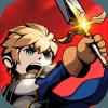 小小勇者无限资源版v2.7.3