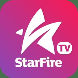 星火电视2020最新版本手机版v2.0.1.5