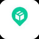 第七应用app2020最新版v7.15