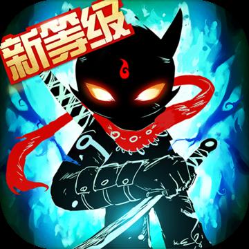 火柴人联盟2无限金币钻石版下载中文版v1.0