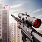 头号狙击手最新版手游v1.0