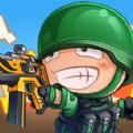绝地求存荒野求生战场安卓版v1.0.5
