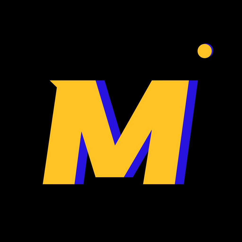 男神相机型男滤镜v1.0 安卓版