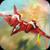 无双战机无限钻石版v1.0