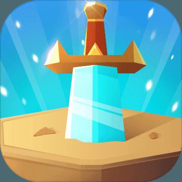 无尽之岛无限金币版v1.0.0