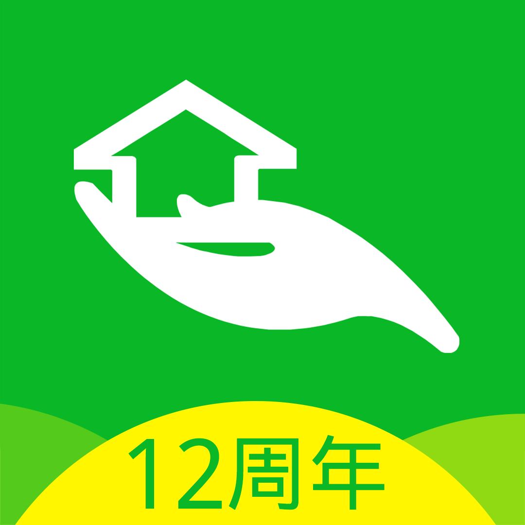 无忧保姆北京上门月嫂服务v6.0.2 最新版