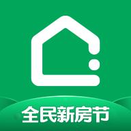 北京二手房急售平台v9.25.0 最新版