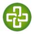 温州挂号网上预约平台v1.0 手机版