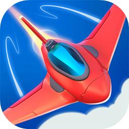 银翼战机无限钻石版v1.43