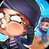 逃跑吧少年小梦魇免费获取版v7.0.1