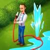 梦幻花园真正破解版下载v3.3.0