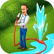 梦幻花园无限体力版下载v3.3.0