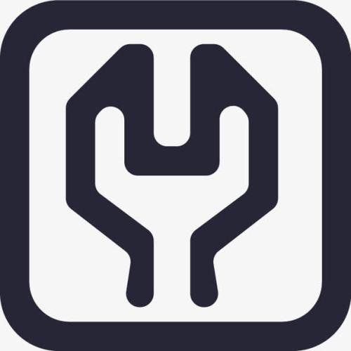 北京电脑上门维修软件手机版v1.0