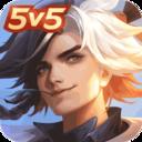 曙光英雄无限刷龙晶版v1.0.3.0.14