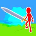 我十米长的大剑抖音版v1.0.0
