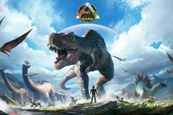 好玩的恐龙题材的手游有哪些-恐龙手机合集