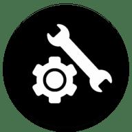 pubgtool画质修改器超高清120帧v1.v1.0.5.5 最新版