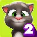 我的汤姆猫2去广告纯净版v1.1.5v1.1.5