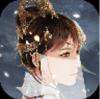 上古仙缘红包版v1.0.1