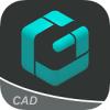 cad看图王手机版下载最新版v3.13.13 会员版