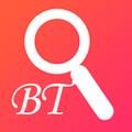磁力搜索bt天堂破解版v1.1.0