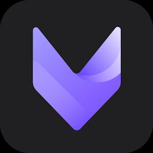 VivaCut剪辑神器去广告版v1.9.5