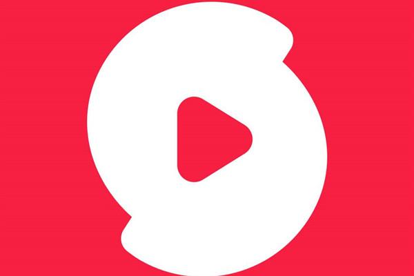 赚钱短视频app