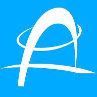 梅河口信息网生活网手机版v1.9.0v1.9.0