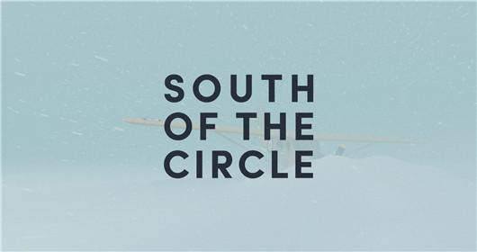 South of the Circle环之南免费版v1.0 中文版