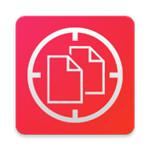 扫描器和译者官方版下载v4.0.3