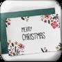 圣诞贺卡框架应用程序官方版v1.0