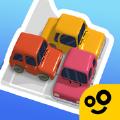 Ohayoo老司机开车了小游戏v1.10