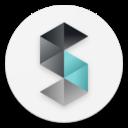 share微博客户端耗子破解版v3.5.9