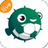 河豚直播nba在线观看官方下载v3.7.02
