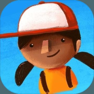 艾芭历险记野地大冒险手机版v1.1.9