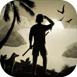 荒岛求生下载游戏手机版v1.0.0.0