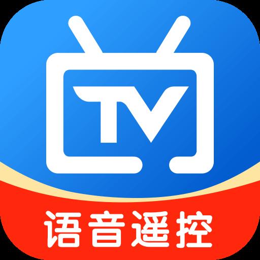 电视家TV蓝奏云app链接v3.4.30