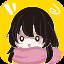 韩国漫画app免费版本下载v2.0
