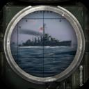 巅峰战舰礼包兑换码领取版v5.9.0