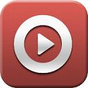 HL影视最新版本下载v7.4