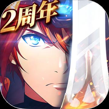 梦幻模拟战魔神英雄传联动角色解锁版v1.33.30