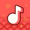 音遇新春版v2.9.0
