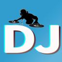 车载dj音乐盒在线播放v0.0.64 安卓版