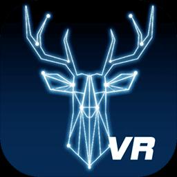 微光VR版v1.2.1v1.2.1