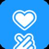 比心陪练app提现版v4.7.3 安卓版