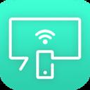 一键投屏无广告版v1.1.8 安卓版v1.1.8 安卓版