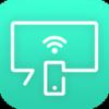 一键投屏无广告版v1.1.8 安卓版